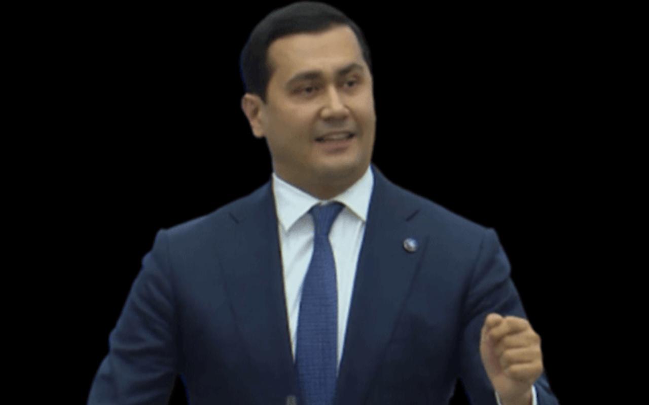 Özbekistan'dan Türkiye açıklaması anlaşma sağladık