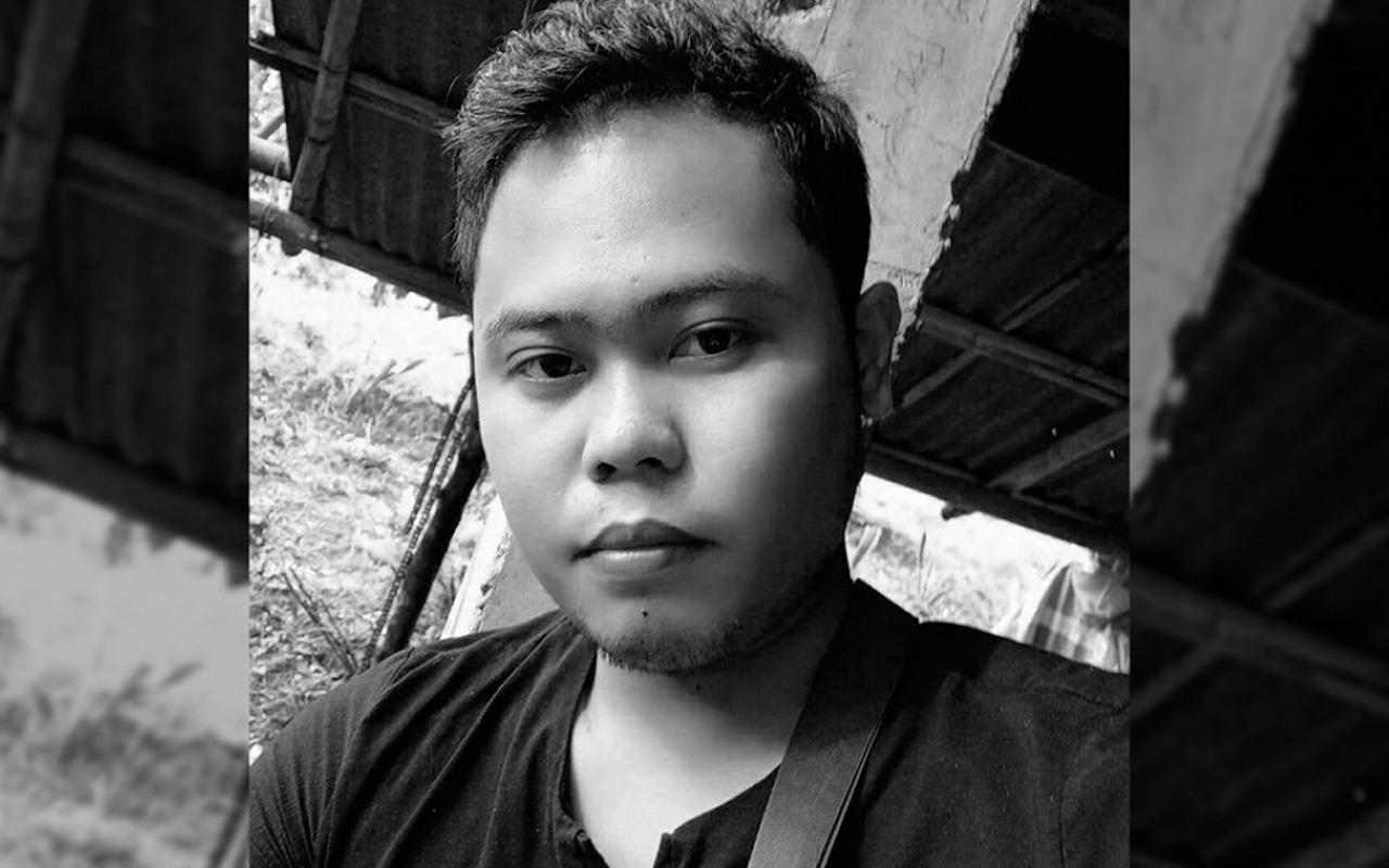 """Filipinler'de öldüren koronavirüs cezası: 300 kez """"squat"""" yapan genç yaşamını yitirdi"""