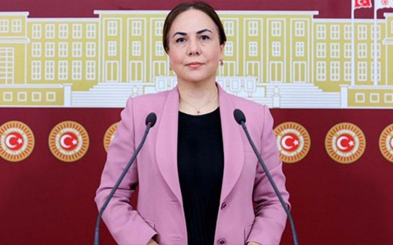 """""""Bağırta bağırta aldık"""" demişti! AK Partili Vekil Yılmaz: Sözlerim çarpıtıldı"""