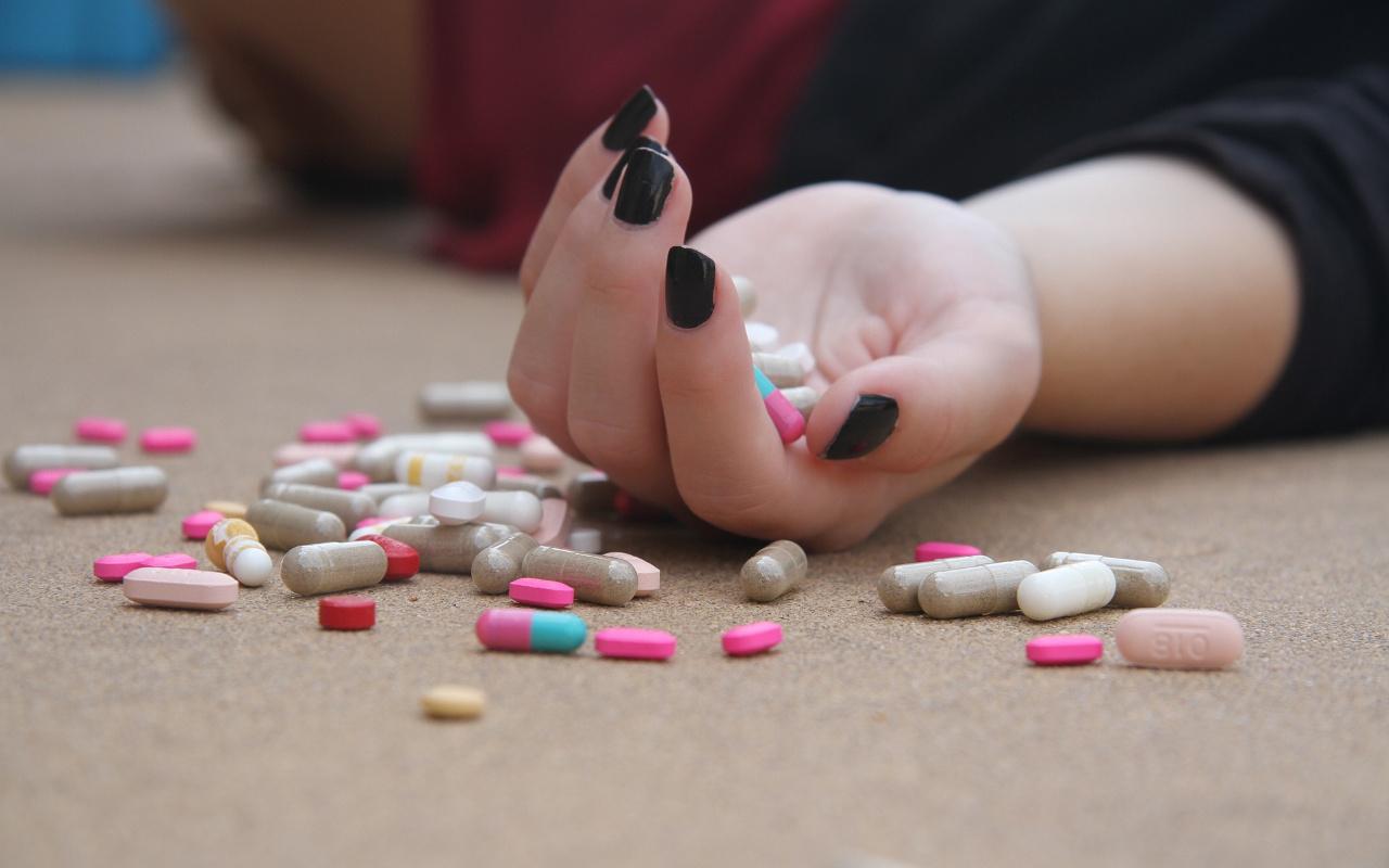 İngiltere'de uzmanlardan uyarı: Akıl sağlığı kriziyle karşı karşıyayız
