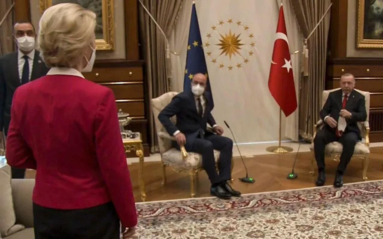 Fransız L'Opinion gazetesi: Türkler Brüksellilerin arasındaki kavgaların mağduru oldu