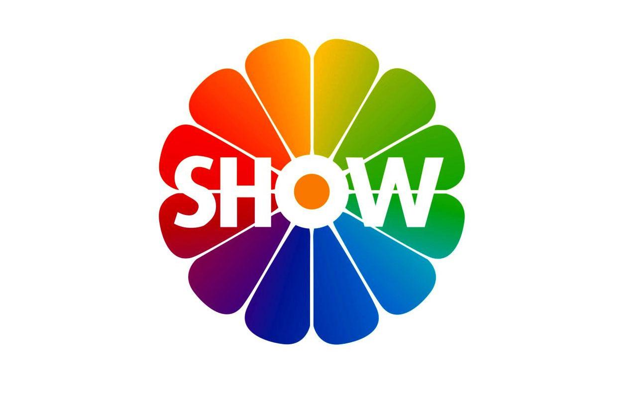 Show TV'nin sevilen dizisinde koronavirüs paniği 22 kişi birden koronaya yakalandı