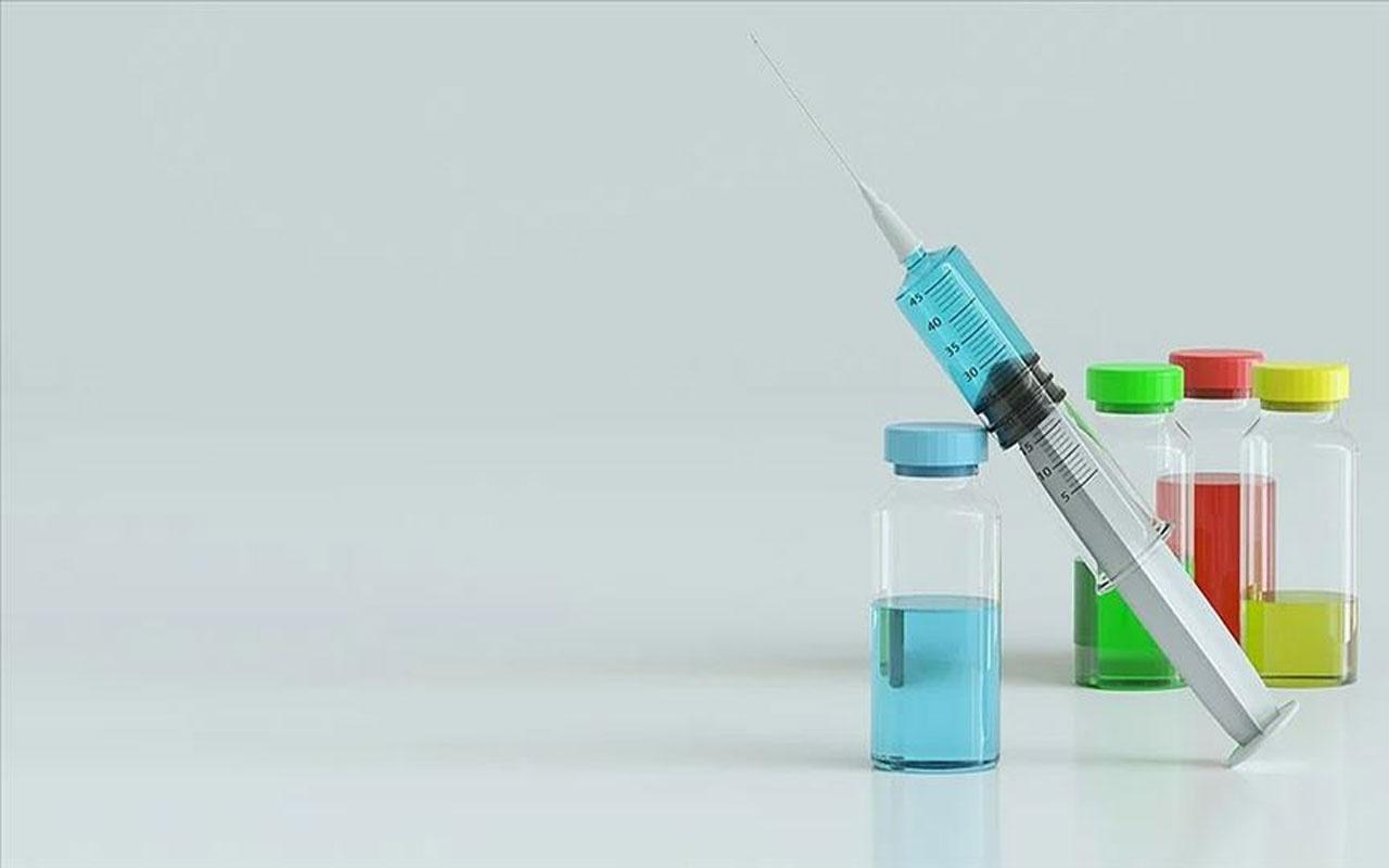 ABD'den çarpıcı araştırma! Moderna'nın Kovid-19 aşısı, Pfizer-BioNTech'den daha çok yan etkiye yol açıyor