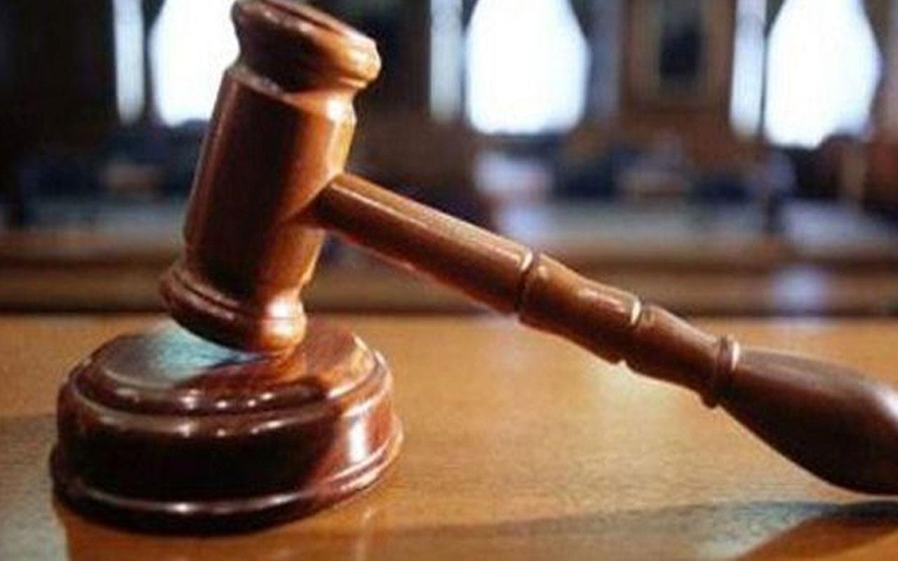 Yargıtay'dan emsal karar! Müdürün 'Bir daha gelme' sözü tazminat sebebi sayıldı