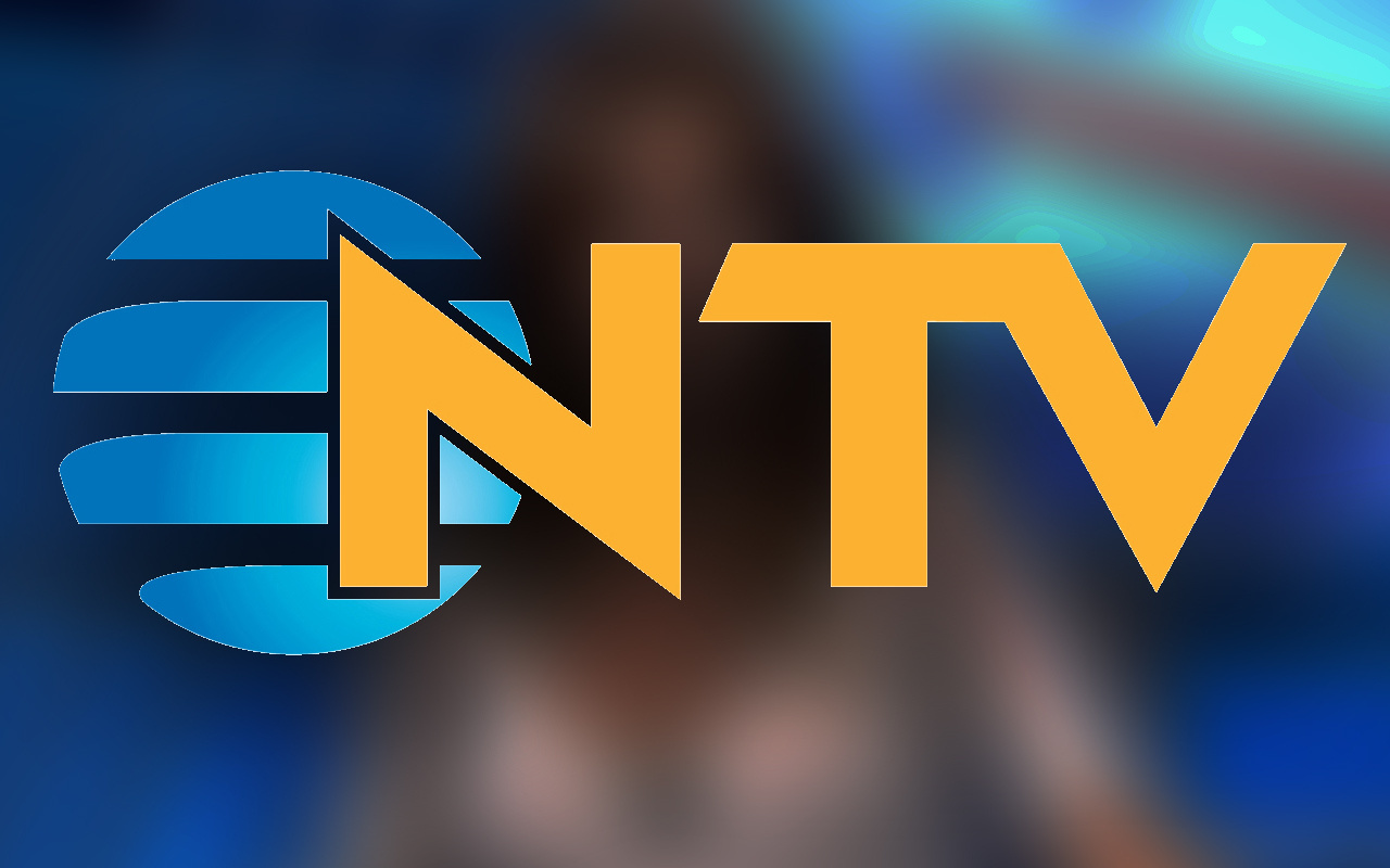 NTV'de bomba ayrılık! 11 yıllık ekran yüzü Tuğba Dural kanala veda etti