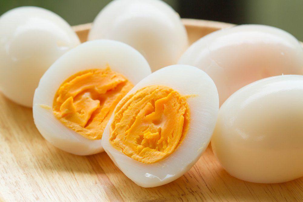 D vitamini nedir hangi besinlerde var fazlası zarar mı?