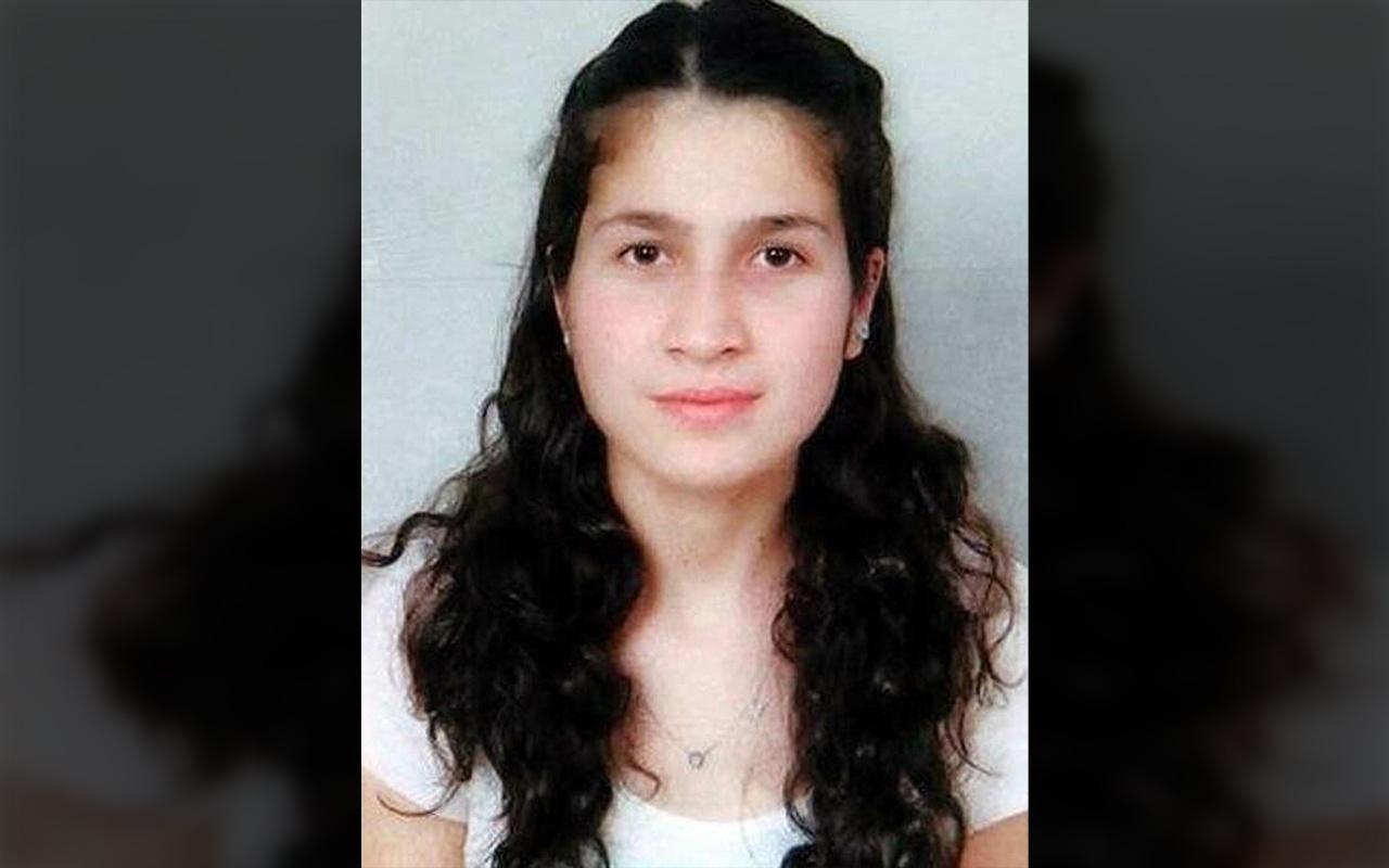 Muğla'daki Cansu Kaya cinayetinde katillere ceza yağdı