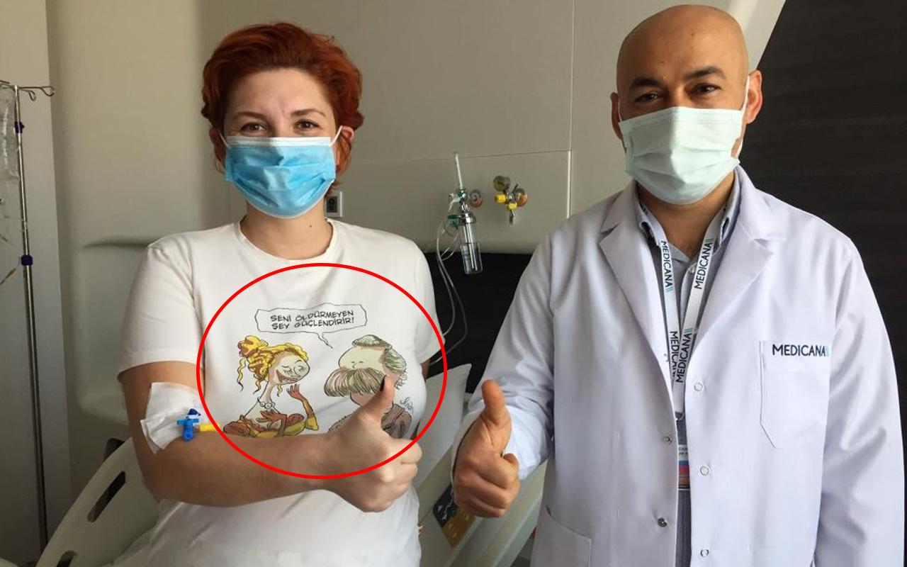 İzmir'de boynu ağrıyordu asansöre binerken yere yığıldı! Gerçek saatler sonra anlaşıldı