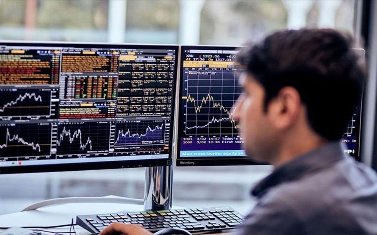 Borsa İstanbul'dan yatırımcılara 'tüyo' uyarısı