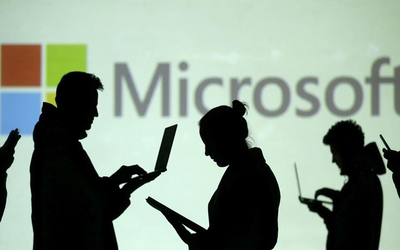 Görüşmelerde sona gelindi! Microsoft Nuance'yi 16 milyar dolara satın alacak
