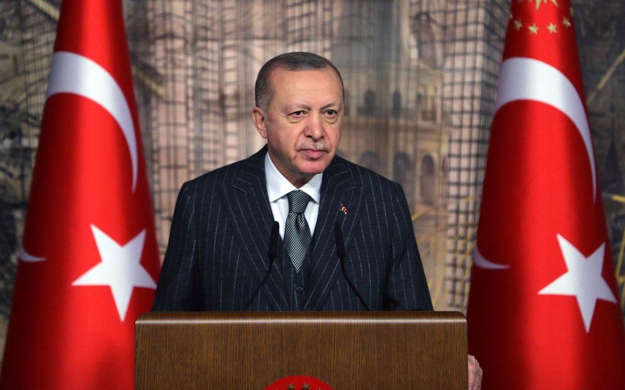 DSP Cumhur İttifakı'na katılma yolunda! Erdoğan'ın CHP planı Murat Yetkin yazdı