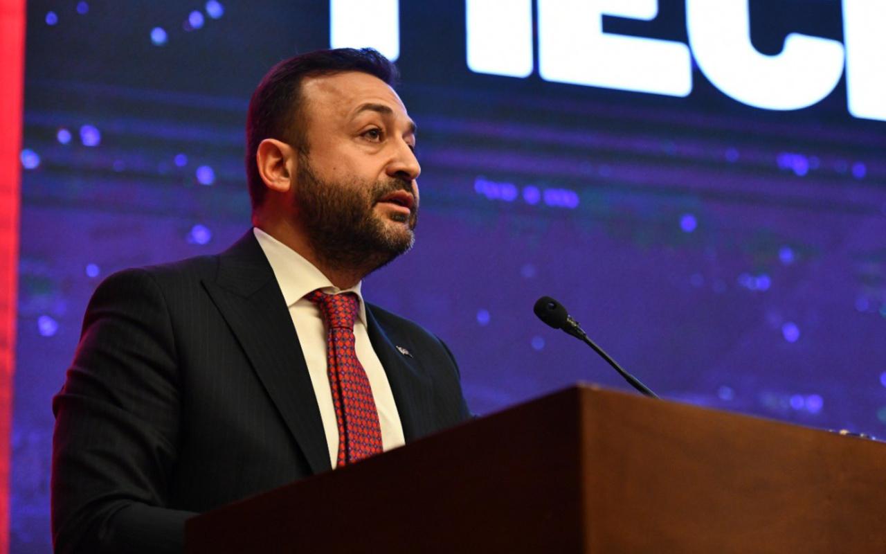 Meclis Üyesi Murat Akça'dan Mansur Yavaş'a sert eleştiri