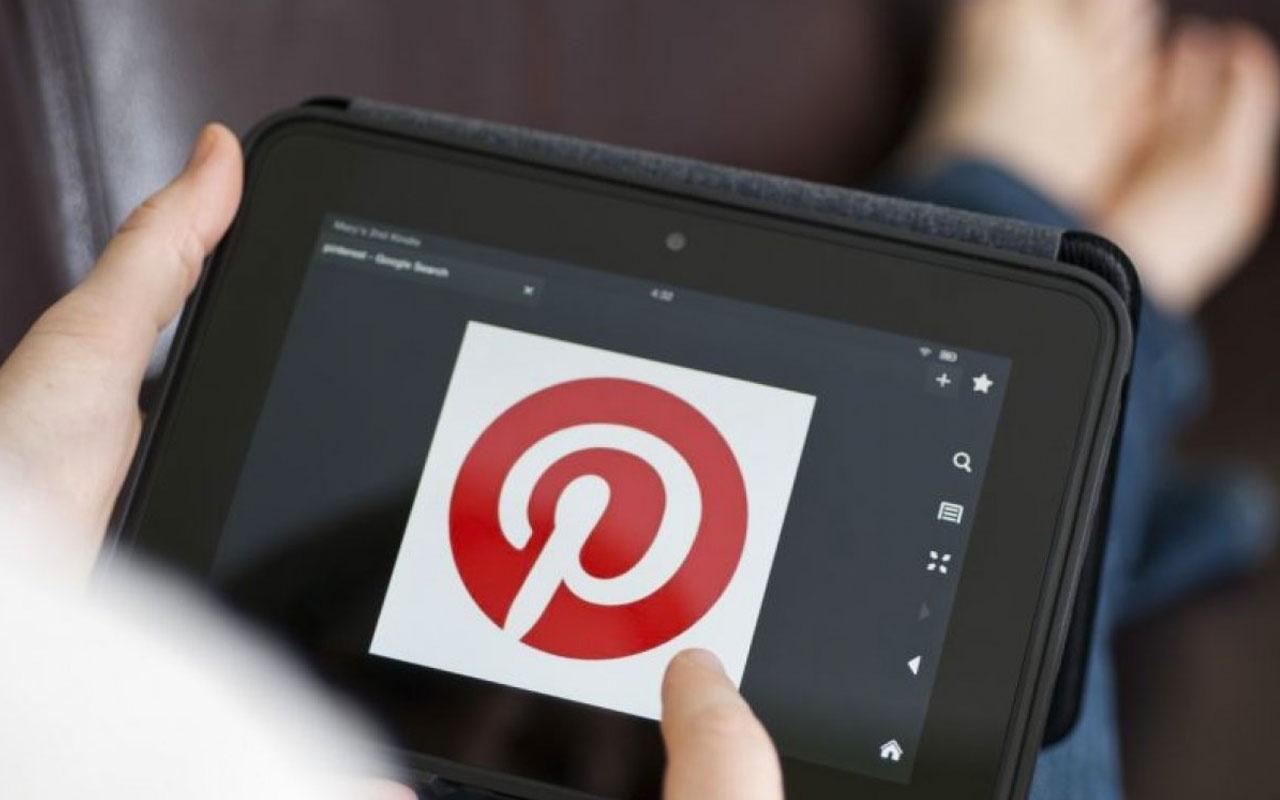 BTK, temsilci atama kararı sonrası Pinterest'in reklam yasağını kaldırdı