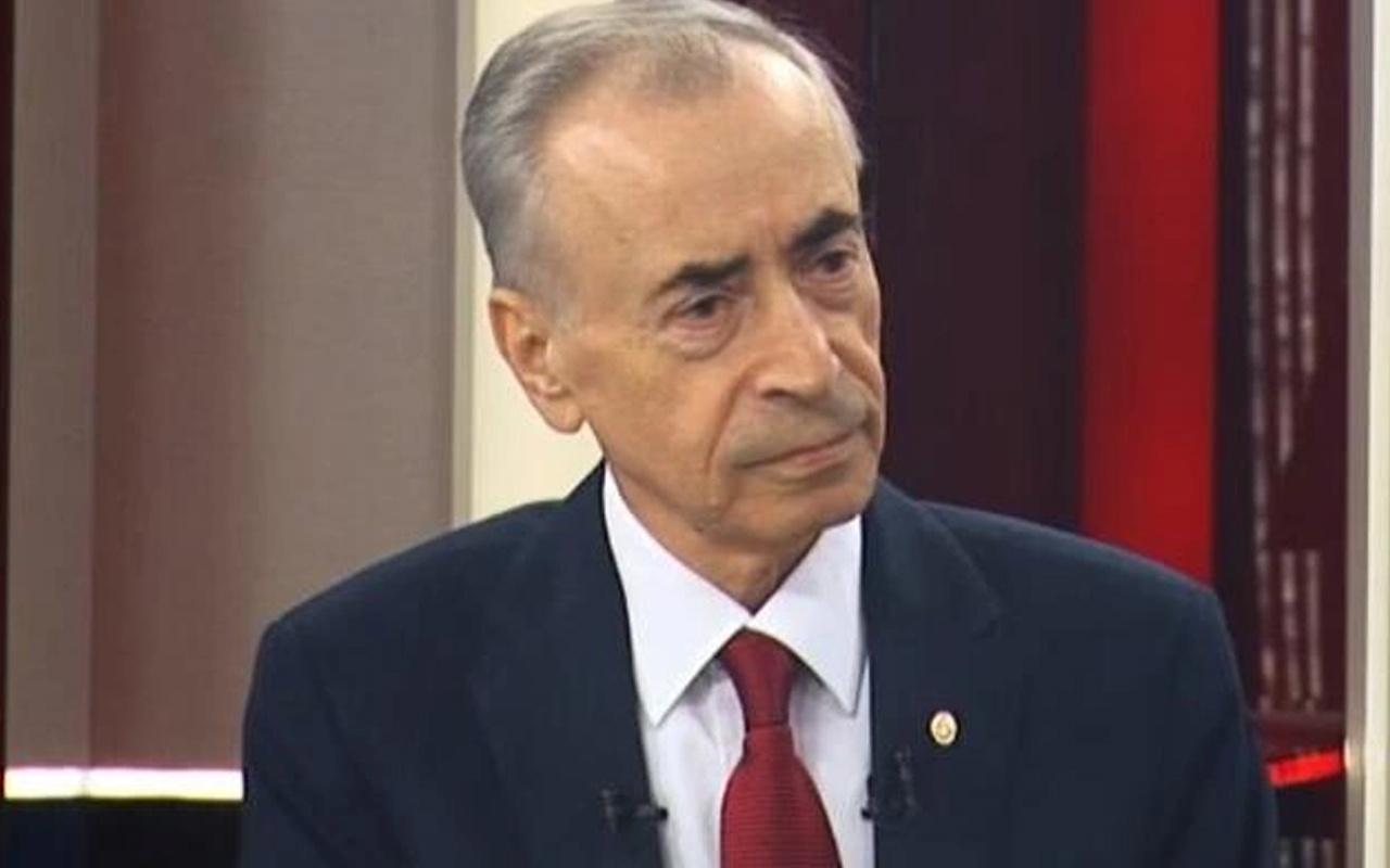 Mustafa Cengiz: Böyle militan bir VAR hakemi dünyada yok