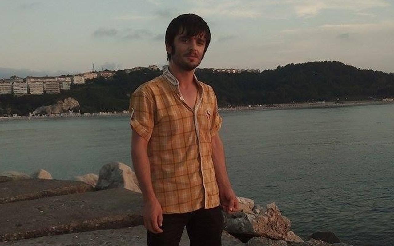 Kocaeli'de annesini öldüren şahıs 'cezaya ehliyeti olmadığı' gerekçesiyle tahliye edildi