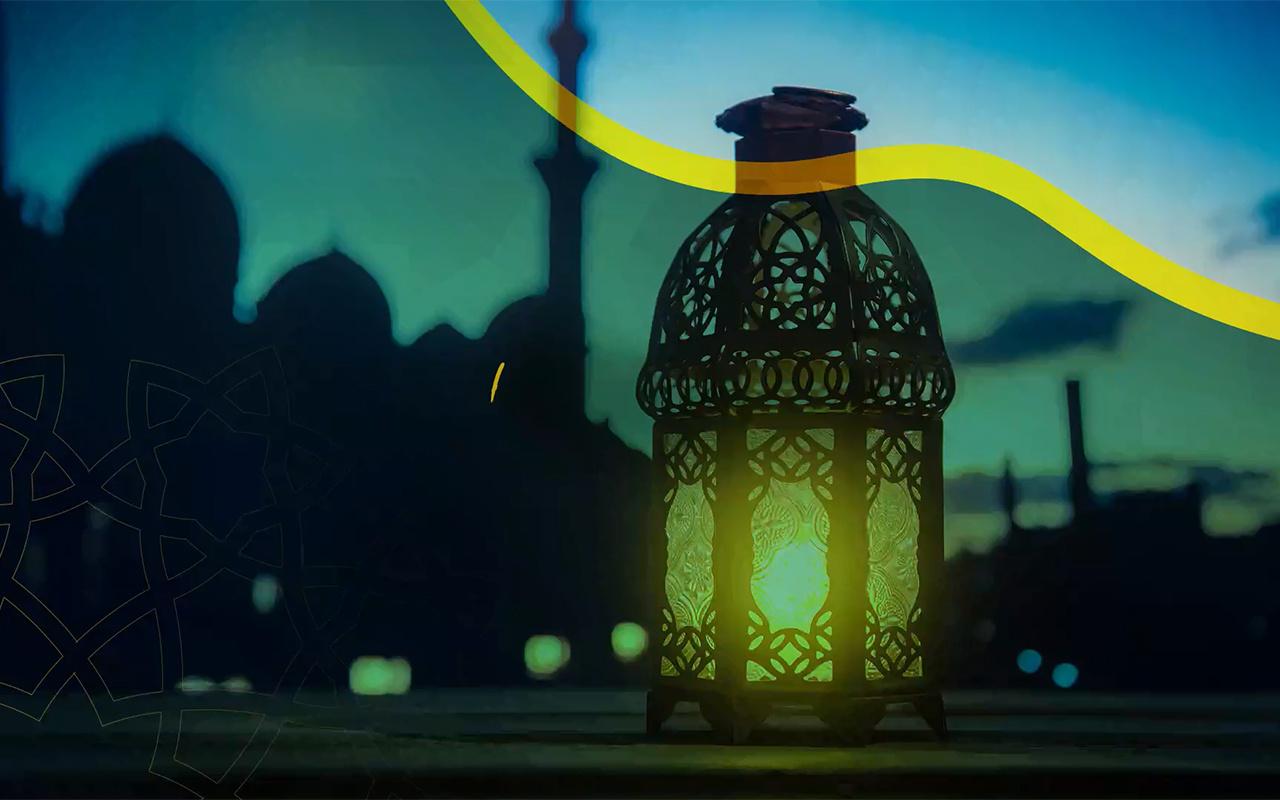 KuveytTürk'ün Ramazan kampanyası reklamı