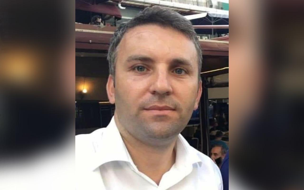 Samsun'da genç bankacıdan acı haber geldi! Yaşam savaşını kaybetti