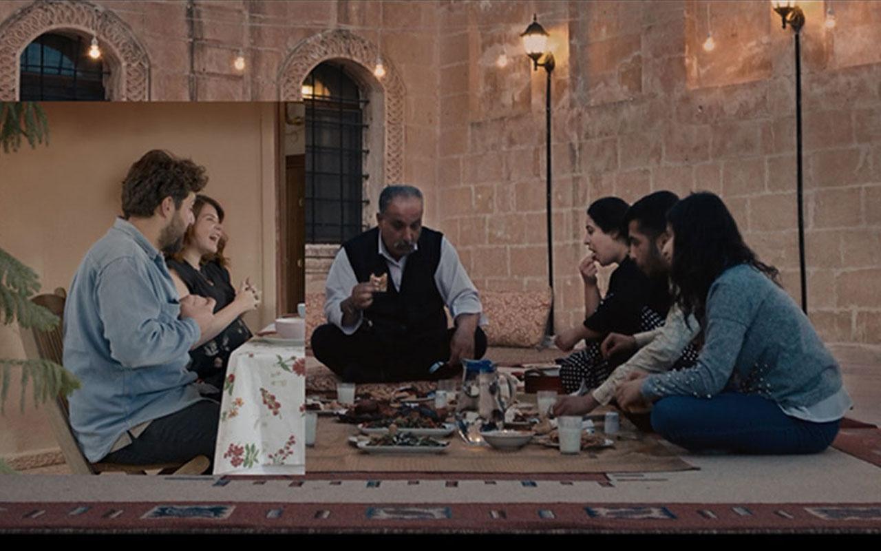 Türk Telekom Ramazan