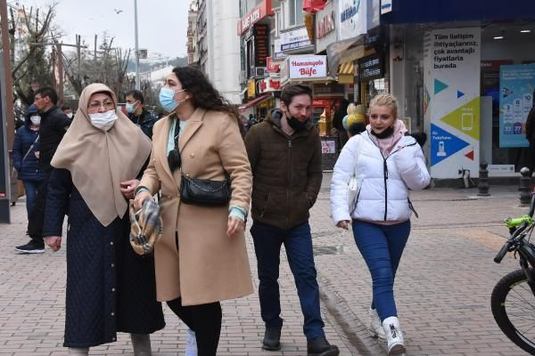 Kentte alarm! Eskişehir'de vakalar bir haftada 2 katına çıktı 24 kişi öldü