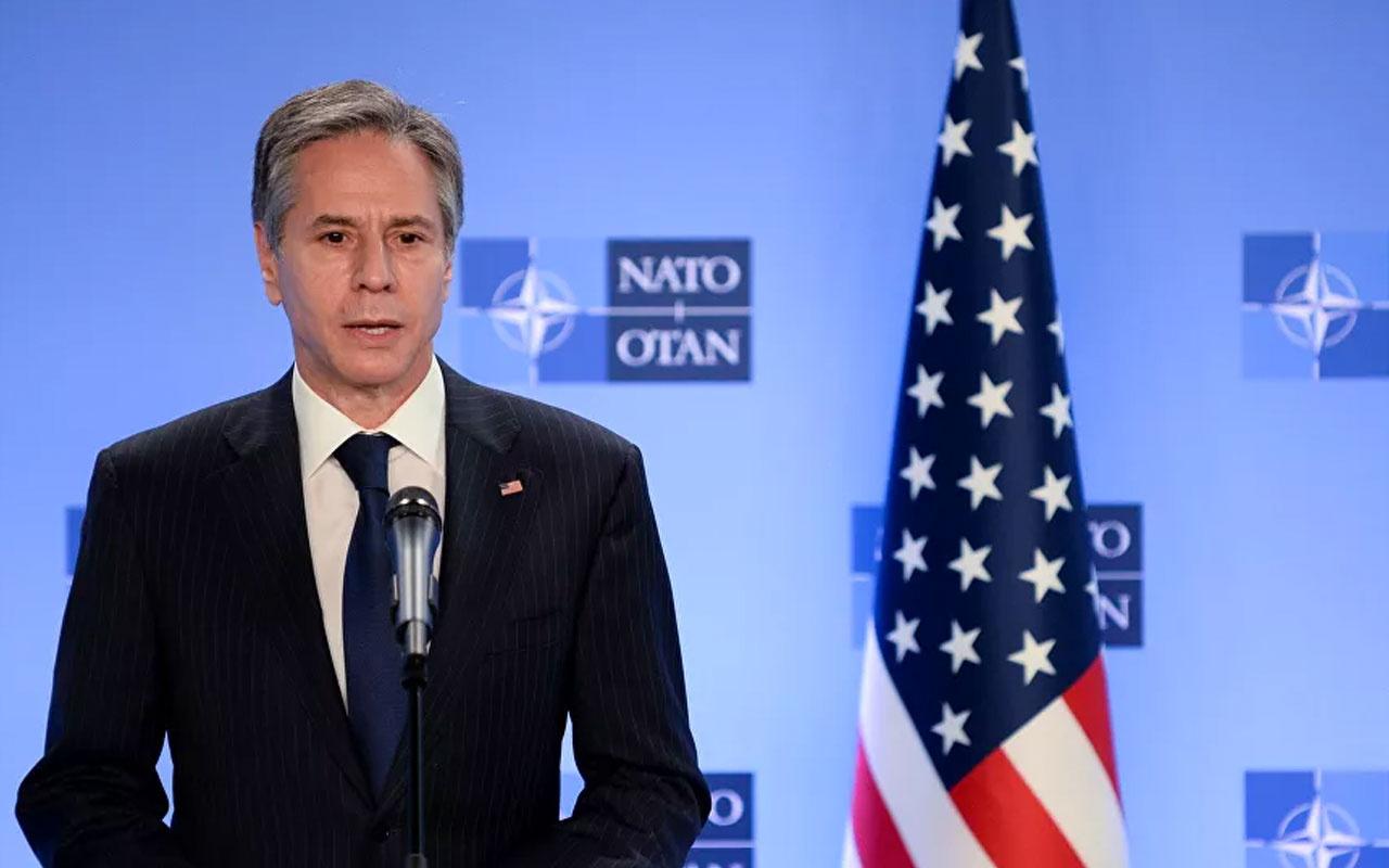 ABD'den Afganistan kararı: Güçlerimizi eve çekme vakti geldi