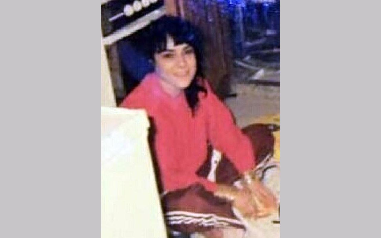 18 yıl önce işlenen Emine Akkesen cinayetini özel ekip aydınlattı! Katili başka suçtan cezaevindeymiş