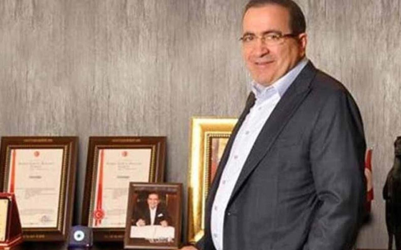 Ali Rıza Gültekin cinayeti davasında tanık kan dondurdu: Yere düşene kadar sıktı!