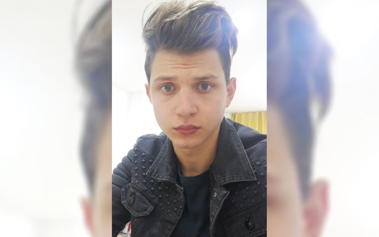Antalya'da babasıyla 'sosyal medya' tartışması yaşayan genç 3 gündür kayıp