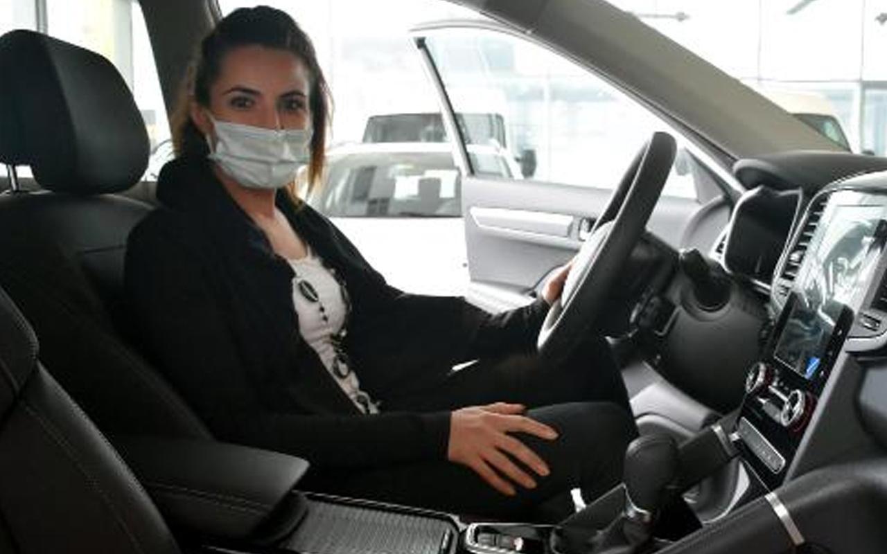 Satılan 10 araçtan 7'si otomatik vites! Daha rahat yolculuk arzusu rağbeti arttırıyor