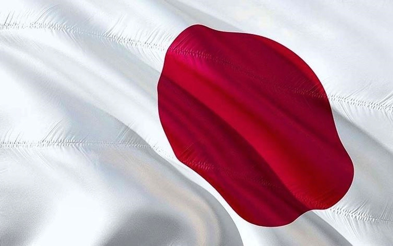 Japonya ile Almanya'dan İndo-Pasifik bölgesinde yakın iş birliği vurgusu