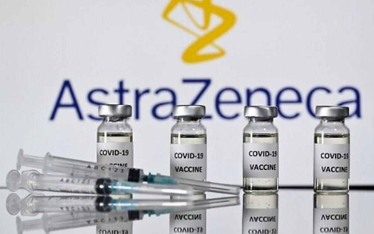 Son dakika Danimarka AstraZeneca aşısını tamamen bıraktığını duyurdu