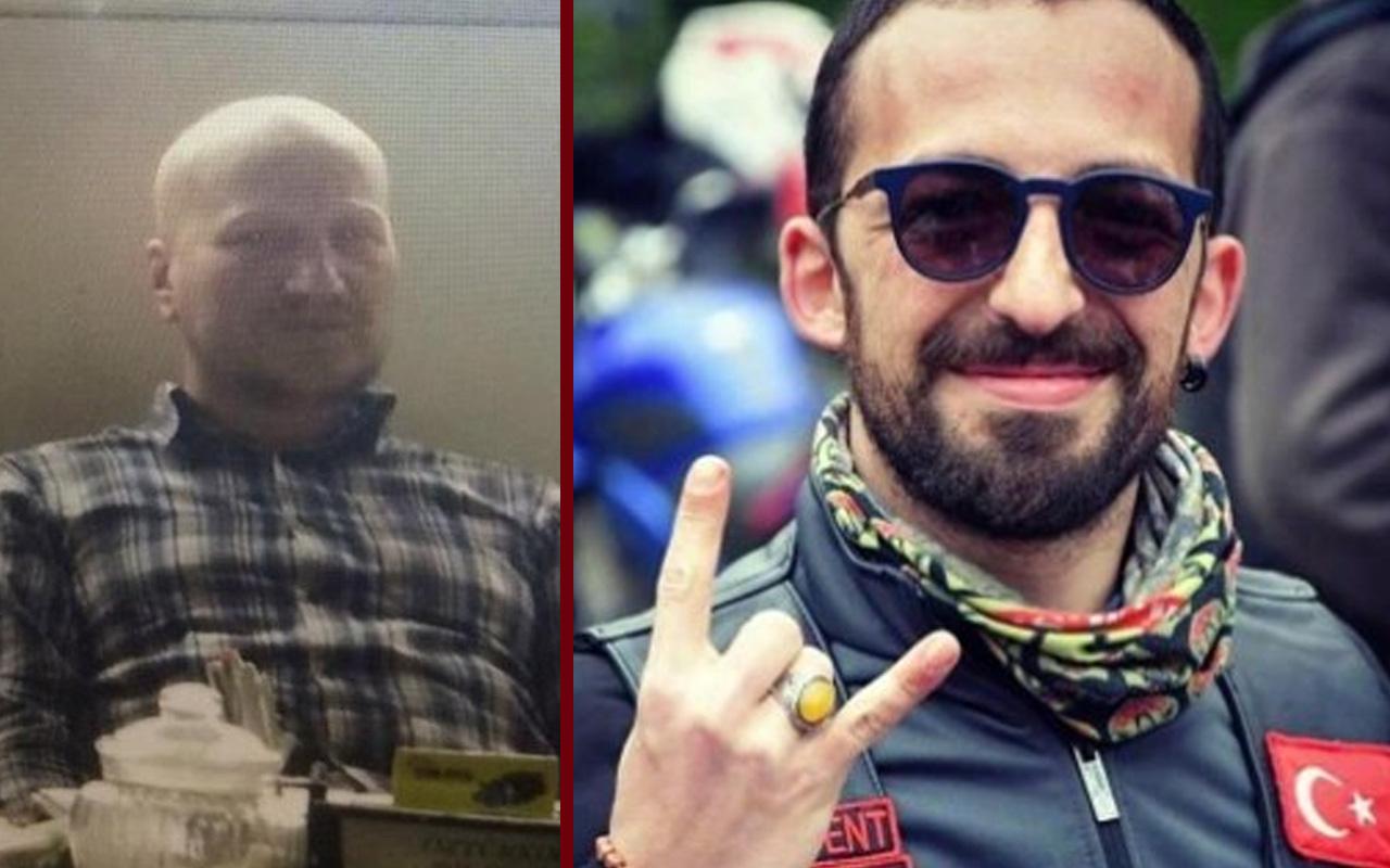 Öldürdüğü amcasını parçalayıp çöpe attı! Kadıköy'deki vahşi cinayette karar