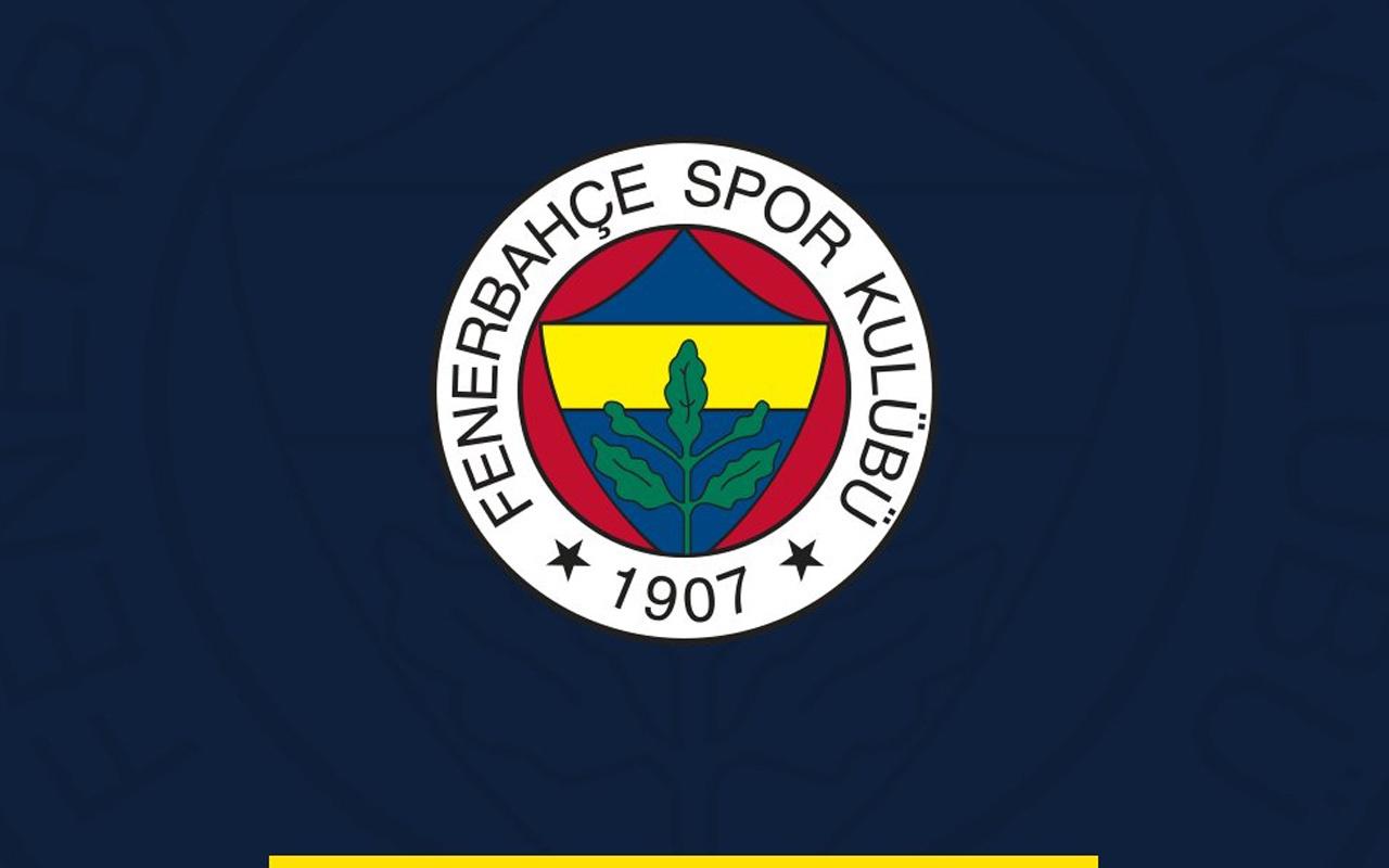 Fenerbahçe Opet, Covid-19 vakaları sebebiyle final maçına çıkmama kararı aldı