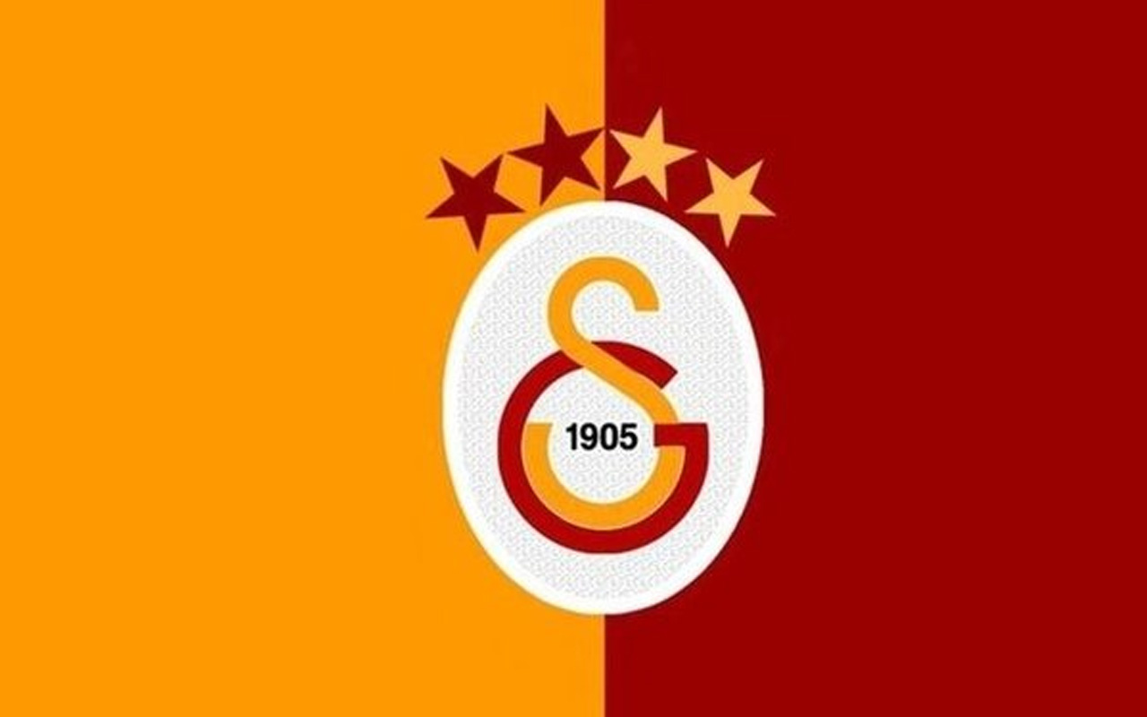 Galatasaray'da divan kurulu seçimi ertelendi