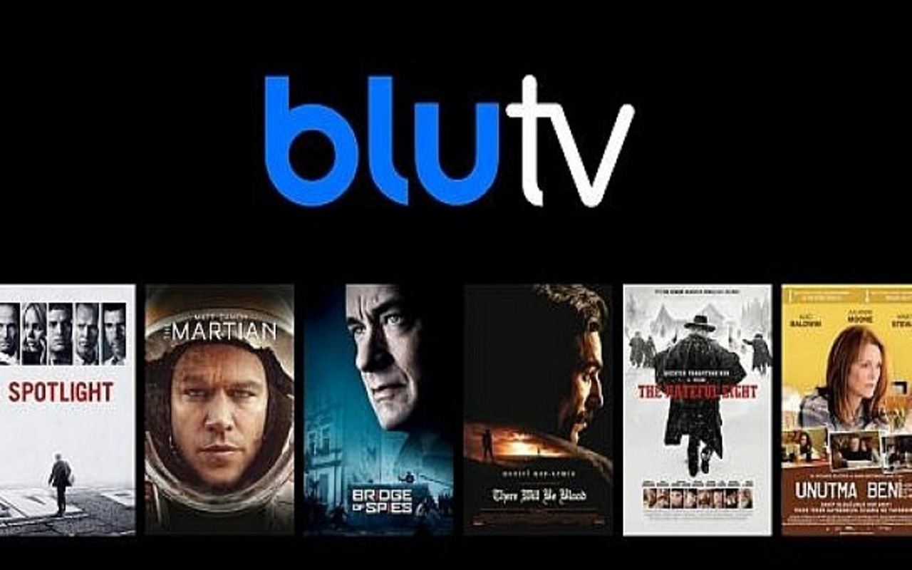 BluTV yeniden 3 gün ücretsiz oluyor! Şifreyi açıkladı