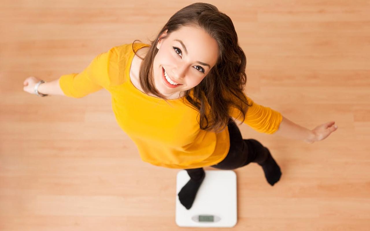 Sağlıklı bir şekilde kilo nasıl verilir kilo verirken mutlu olun!
