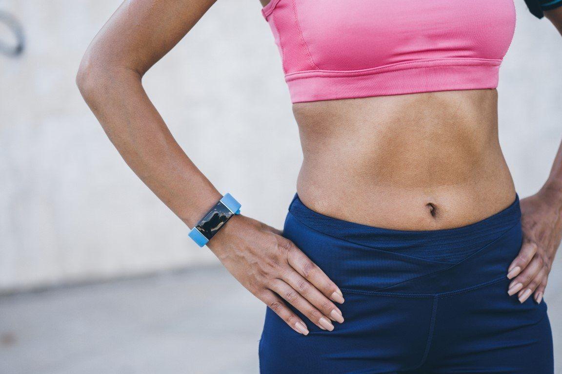 Göbek eriten diyet listesi 4 haftada fazlalıklarınızdan kurtulun!