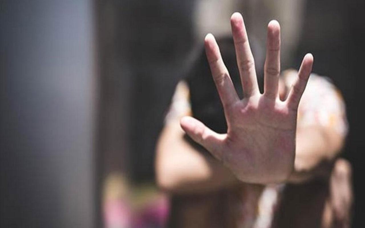 Tunceli'de 7 çocuğu istismar edip videolarını çekti! Mide bulandıran savunma