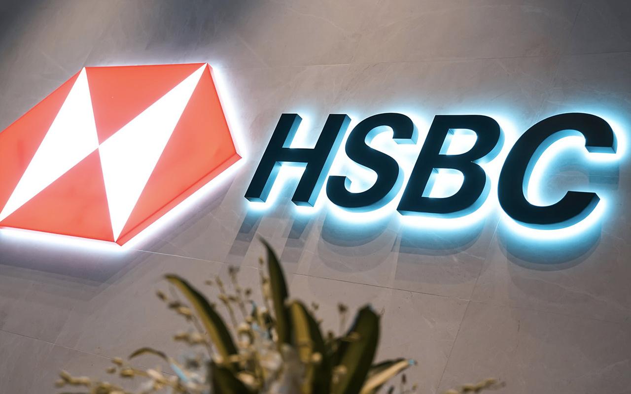 HSBC çalışma saatleri 2021 yeni açılış-kapanış saatleri