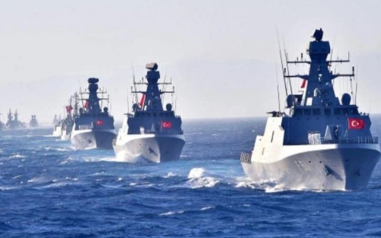 İsrail'den çarpıcı Türkiye itirafı: Bölgenin en güçlüsü
