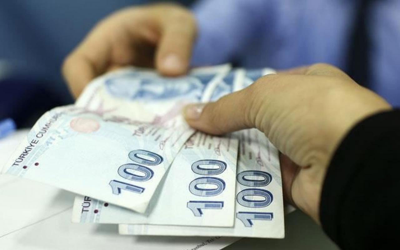 Çalışma Bakanlığı'ndan kırtasiyecilere 6 milyonluk destek müjdesi
