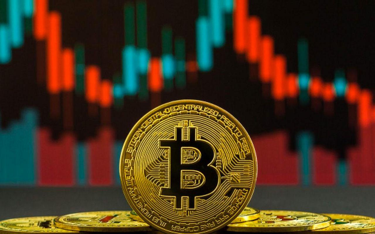 Merkez Bankası'ndan flaş kripto para kararı! Duyuru yapıldı kullanılmayacak
