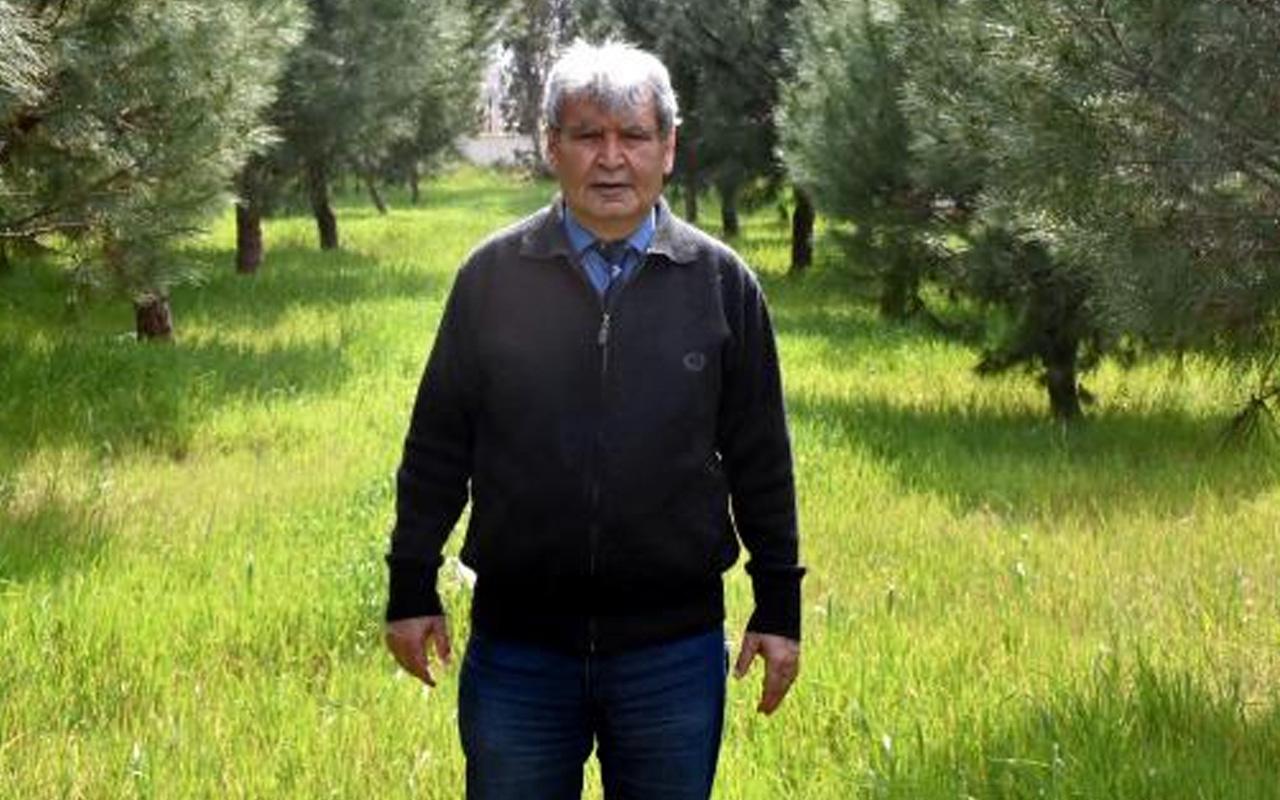 Sahra Çölü'nden Türkiye'ye gelecek! Prof. Dr. Doğan Yaşar uyardı: Hafta sonuna dikkat