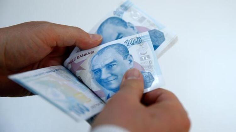 Çalışanlara yıllık izin müjdesi! İşinden istifa edene yıllık izin ücreti ödenecek