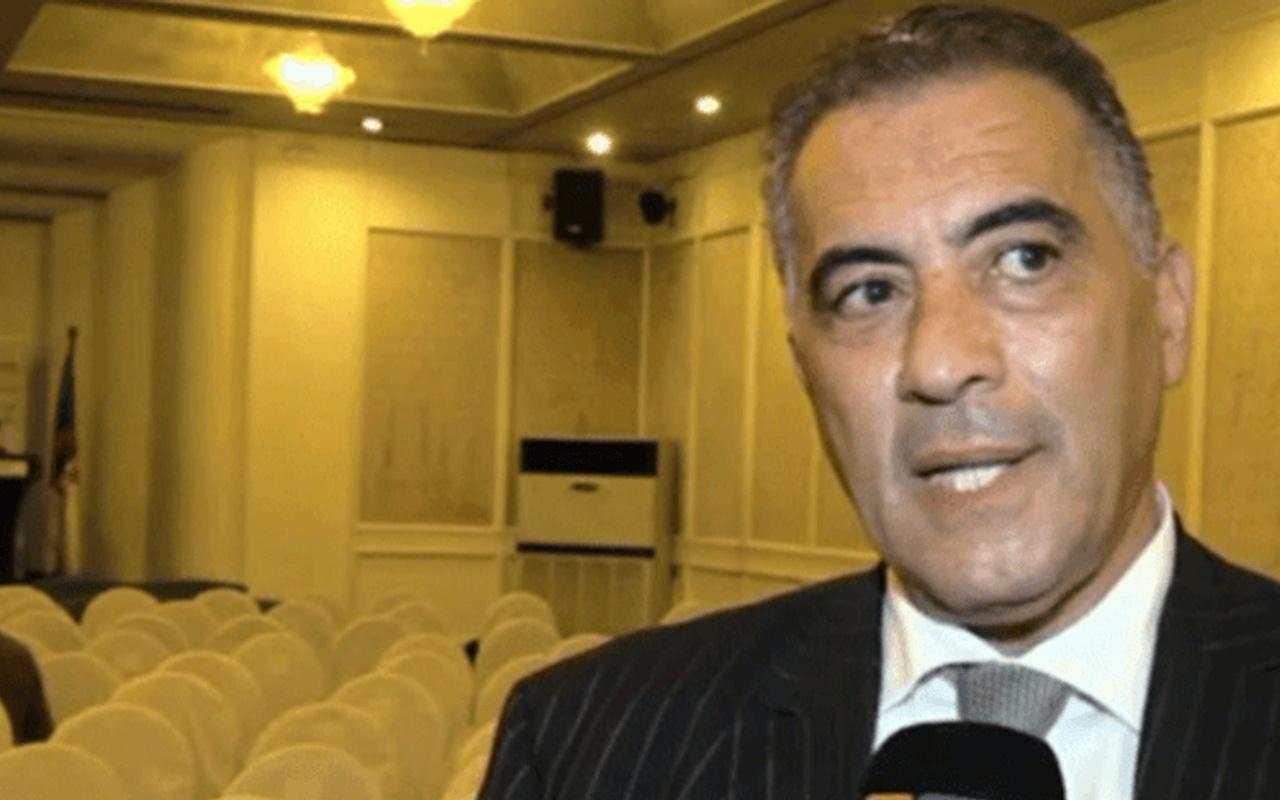 Cezayir'den Türkiye'ye davet: Biz buna hazırız