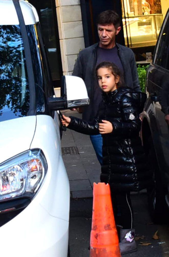 Reza Zarrab'tan Ebru Gündeş'e şok suçlamalar! Ebru hile yaptı yetki gaspı