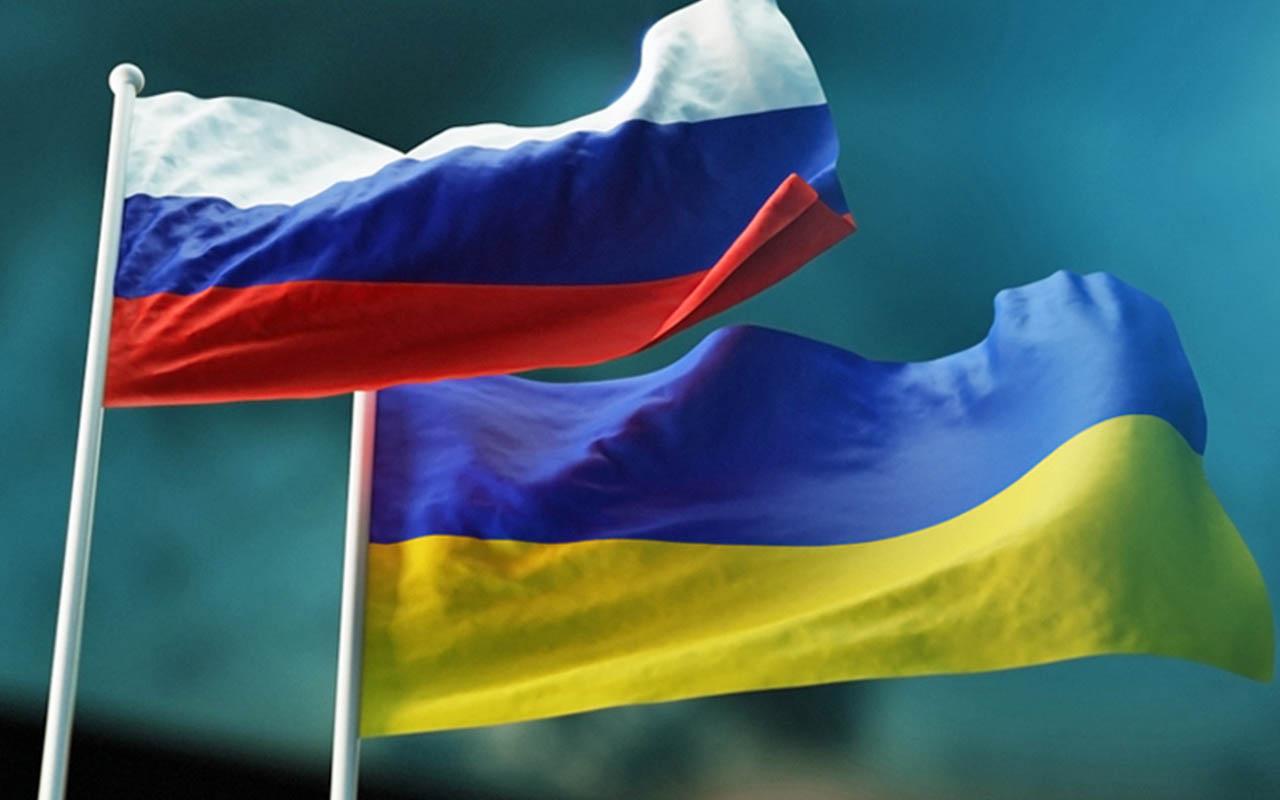 Ukrayna'dan Rusya'ya misilleme! 3 gün süre verildi