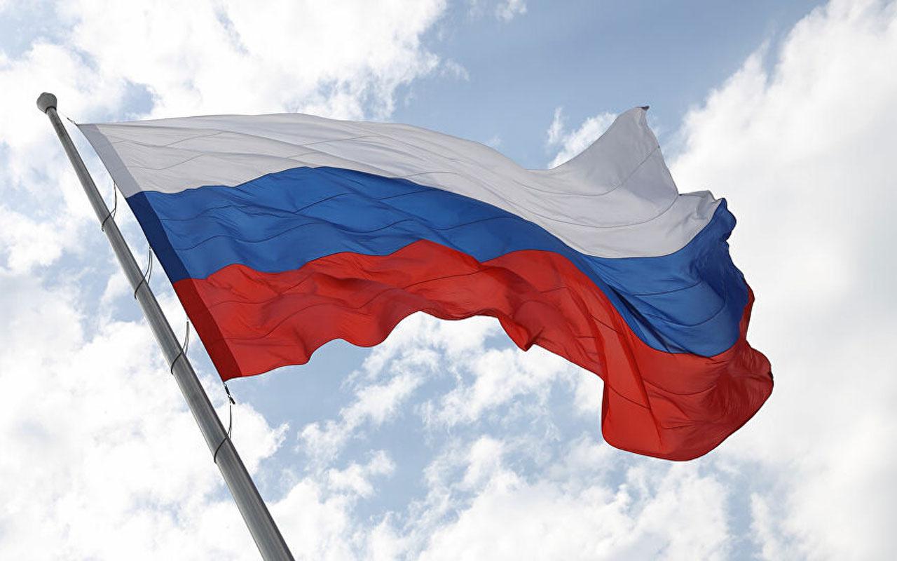 Rusya ve Çekya arasında tansiyon yükseliyor