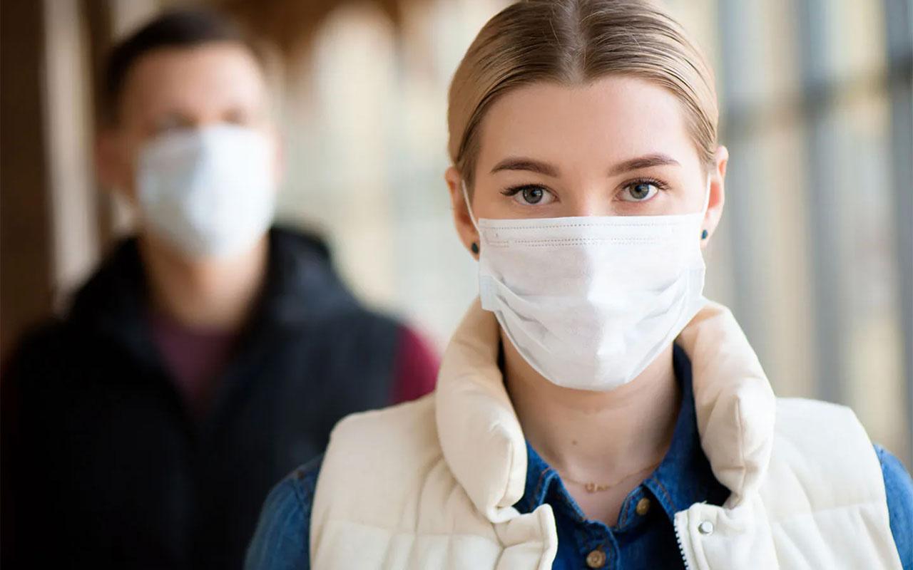 41 maske markası güvensiz çıktı! Bakanlık tek tek açıkladı ünlü bir marka da var