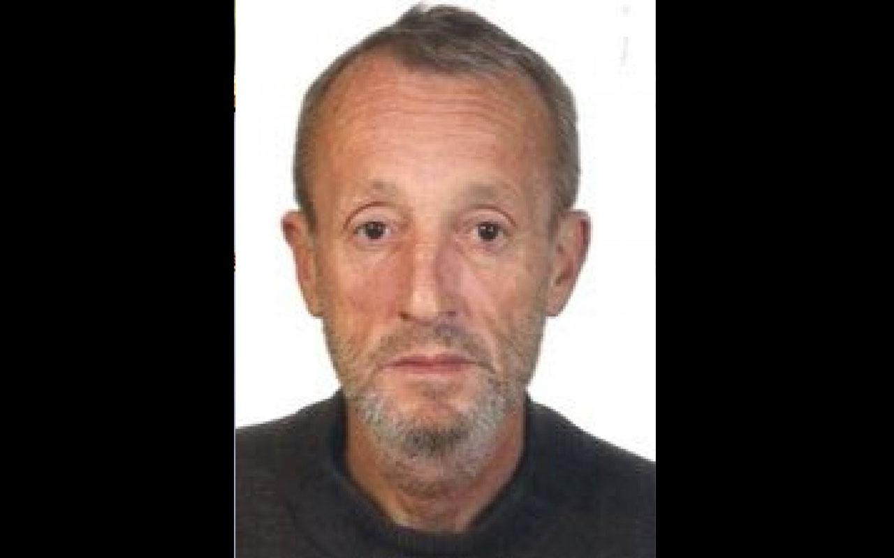 15 Temmuz gazisi Metin Uzun vefat etti