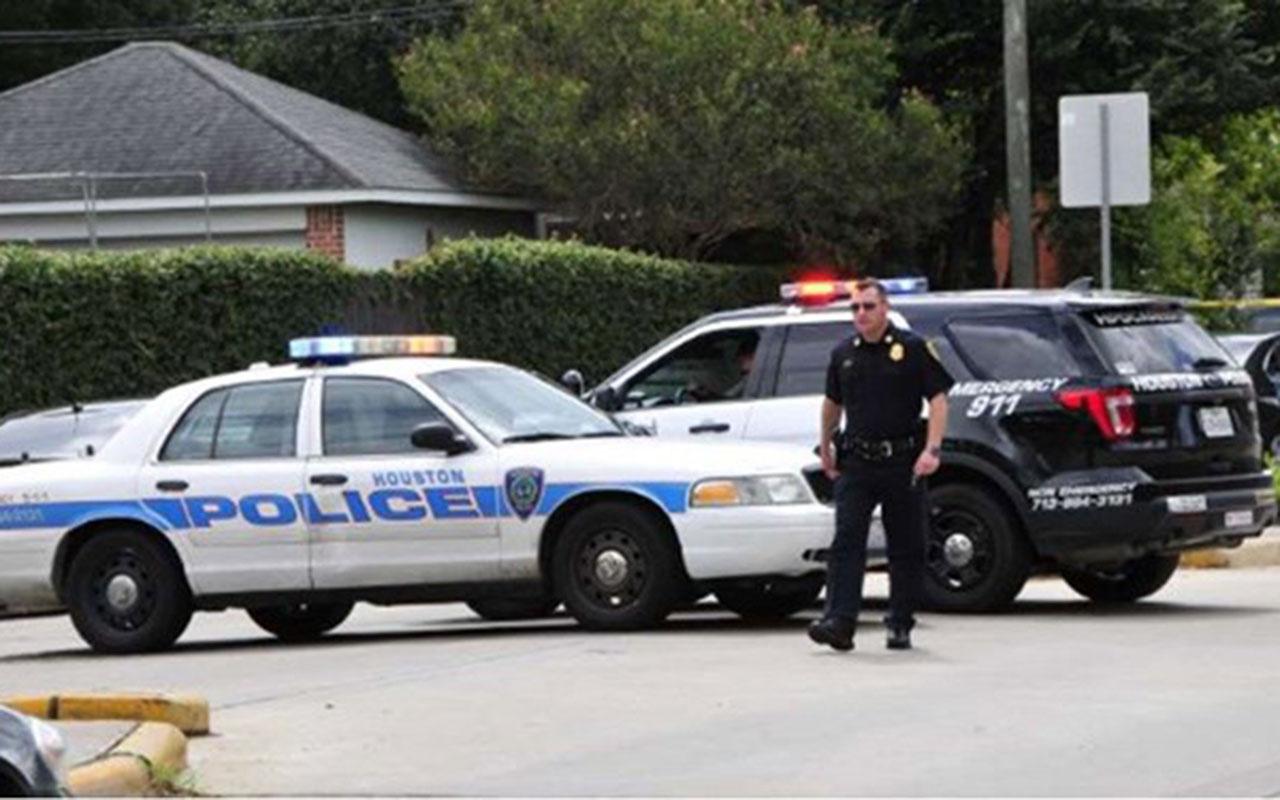 ABD'de yine silahlı saldırı! Bir bara düzenlenen saldırıda 3 kişi öldü, 2 kişi yaralı